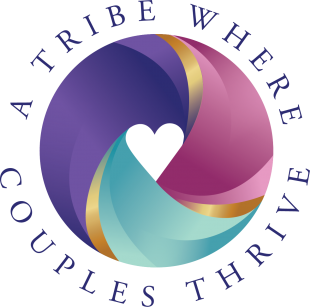 COUPLES RETREATS THERAPY
